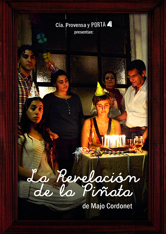 La revelación de la piñata_Verónica Pallini_porta4