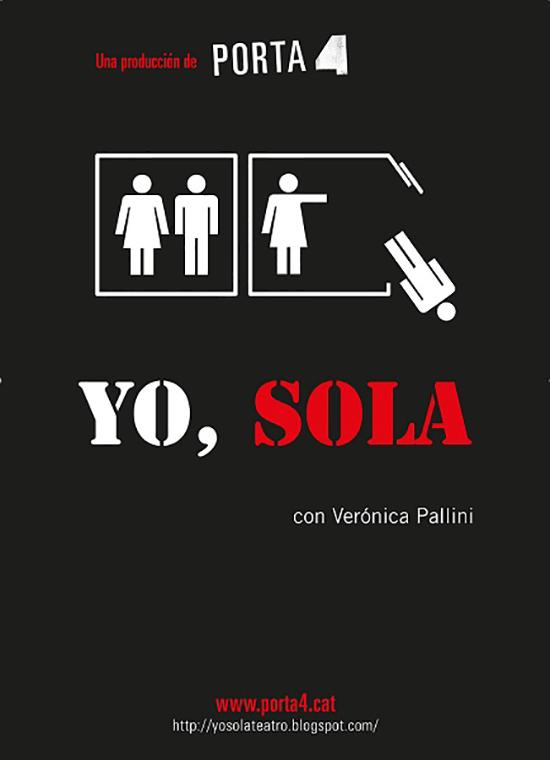 YO-SOLA