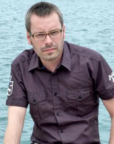 Víctor Quintanilla