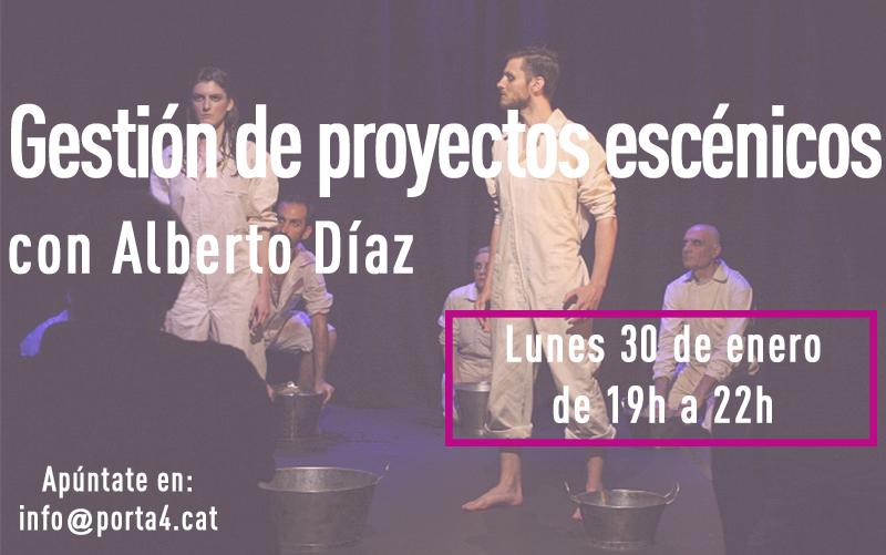 gestio_projectes_escenics_castella