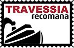 logo Travessia Recomana_petit