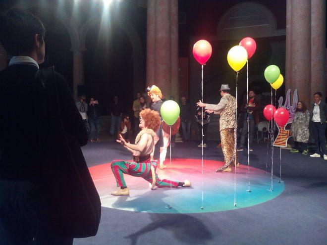 dia mundial del teatre infantil i juvenil_2017_espectacle