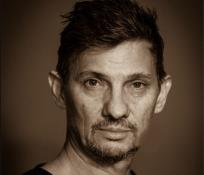 Claudio Garófalo